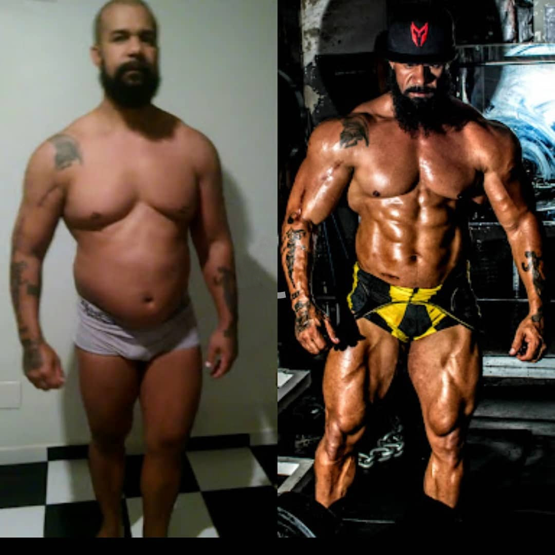 jorge-before-after-2