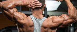 Comment utiliser les stéroïdes avec précaution pour la musculation ?